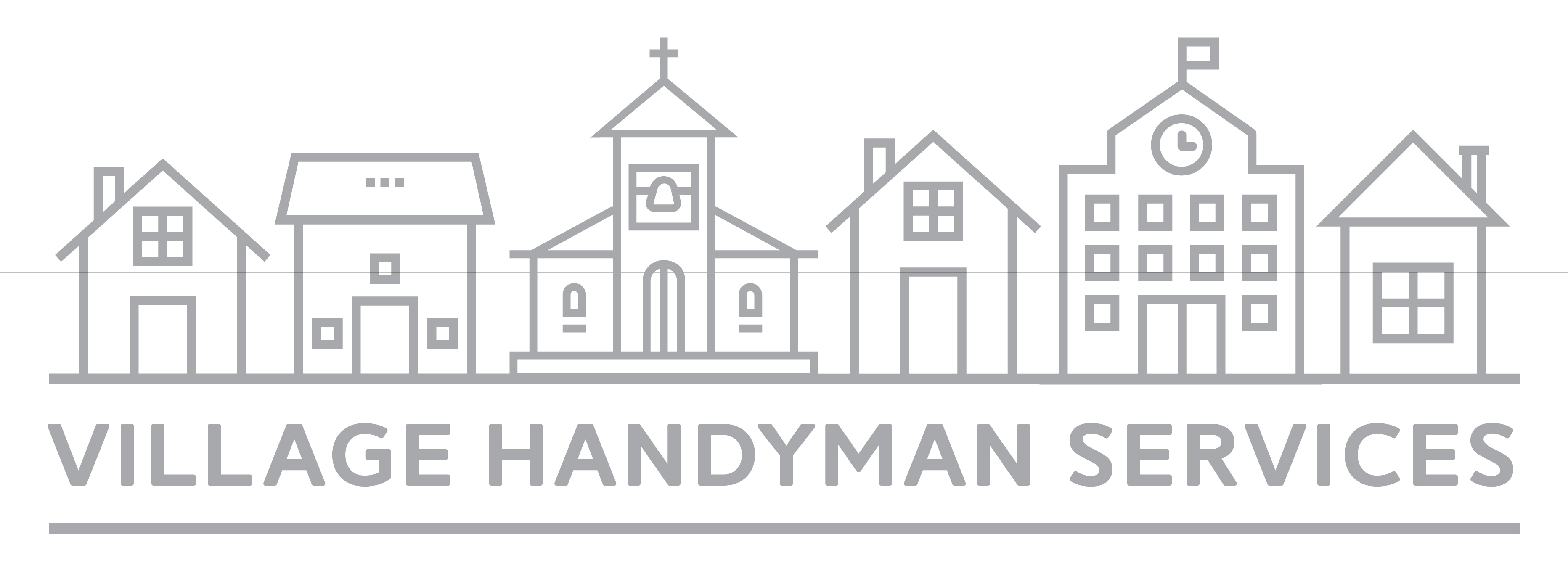 handyman services in cherry hill  nj